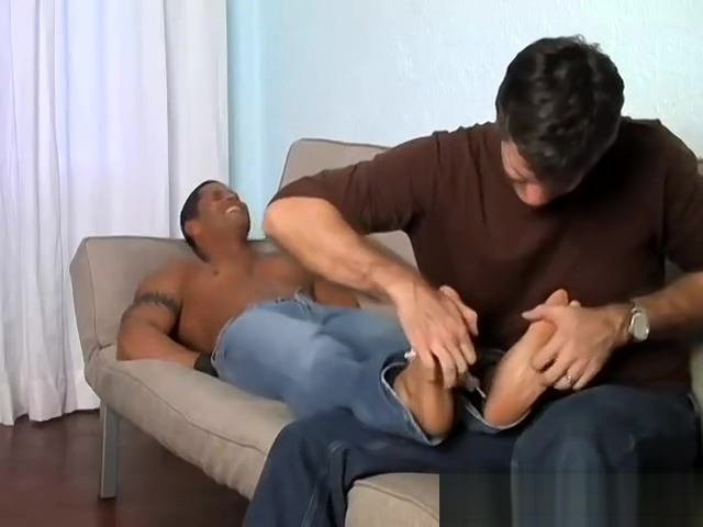 Incredible adult video homosexual Fetish craziest , check it Grown and sexy dress code