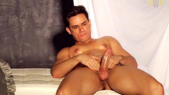 Nerildo Nobre / Nerildo Filho Sani Lewan Sex Video