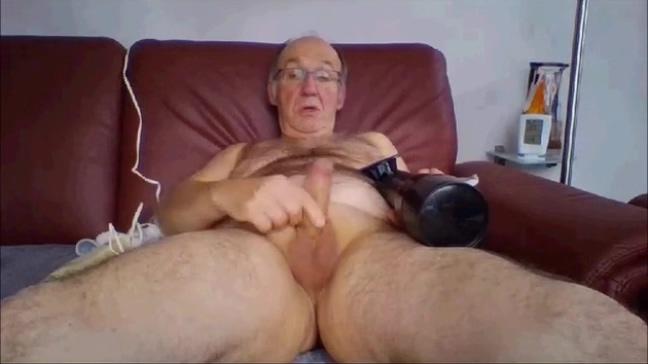 papa bear fleshlight anne heche sexy fake