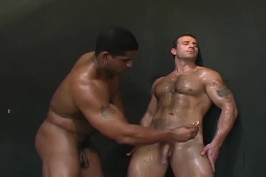 Muscle Rubdown Ffree chat