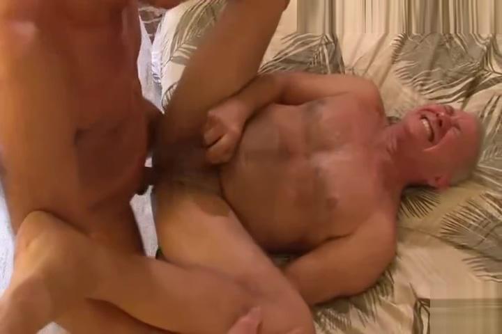 Dick and Cody fuck raw Super big bobs