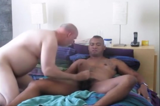 black guy fucks fat daddy Ithaca ny strip clubs