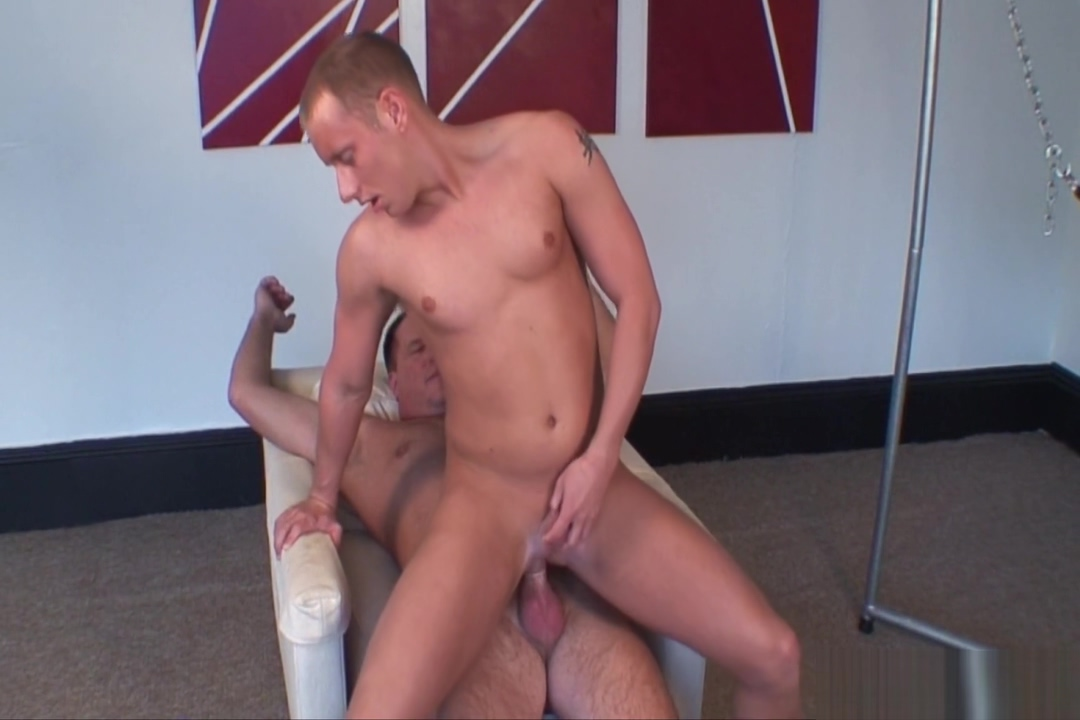 Daddy fucks Mason sexy women smoking tube