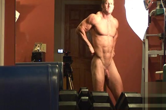 Exotic porn movie homo Muscle try to watch for pretty one Free 69 pictures