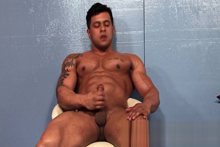 Rico Latin Muscle Animated sex videos in ultra 4k for free