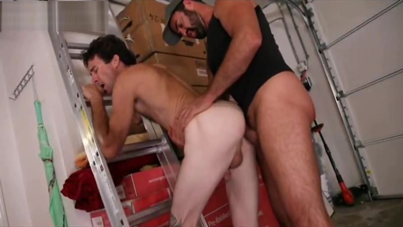 Horny workers jerking their dicks Dencio padilla wife sexual dysfunction
