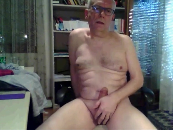 papa manboobs milf clothed female naked male