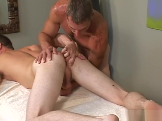MUTUAL STRAIGHT MASSAGE Amazing big tit bbw granny fucks