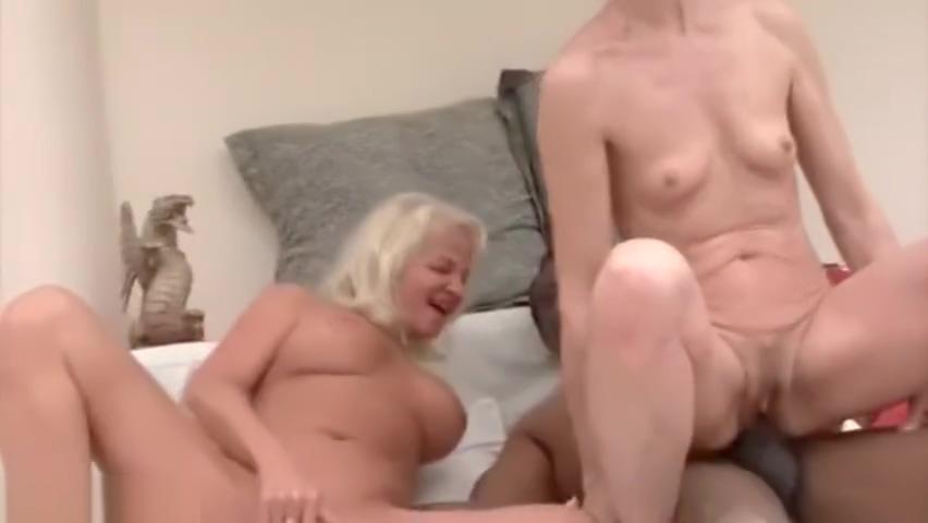 2 Mature Enjoying Daddy�s BBC legs naked mini skirt