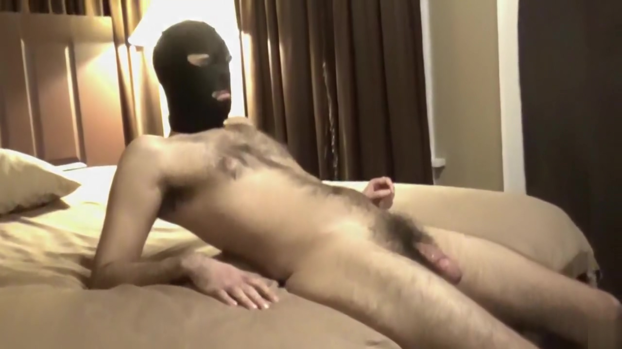 Straight Guys Of Straight Masked: Volume I Son free online porn tube