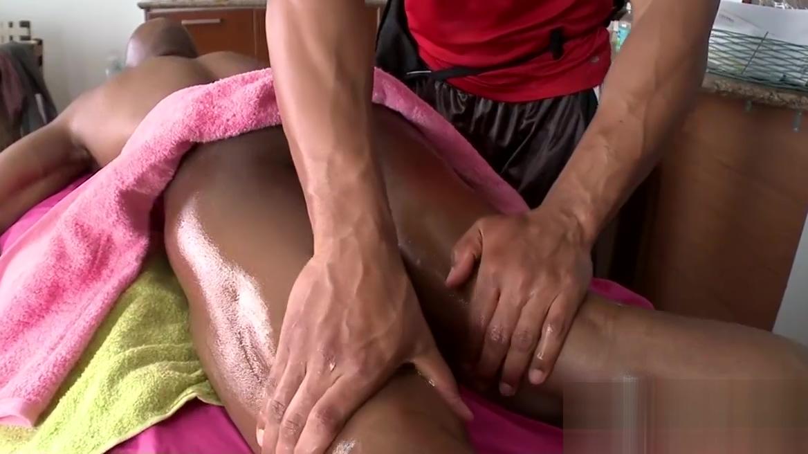 Homo gives wonderful fellatio for horny dude Girlfriend and ex threesome