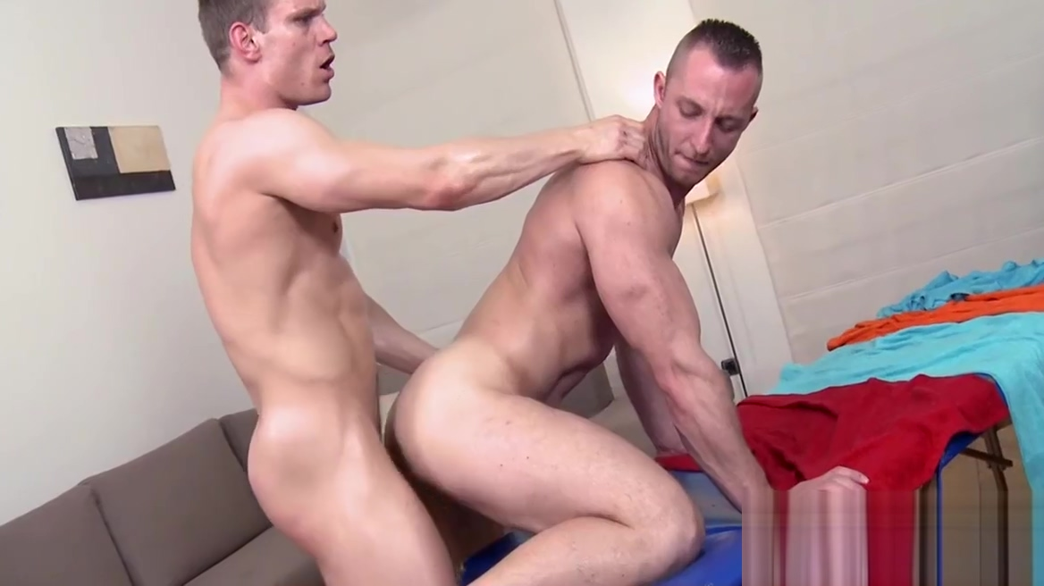 Hot guy is delighting cute stud with unfathomable anal riding Big black pussy nurse fuck.xvideos.Com
