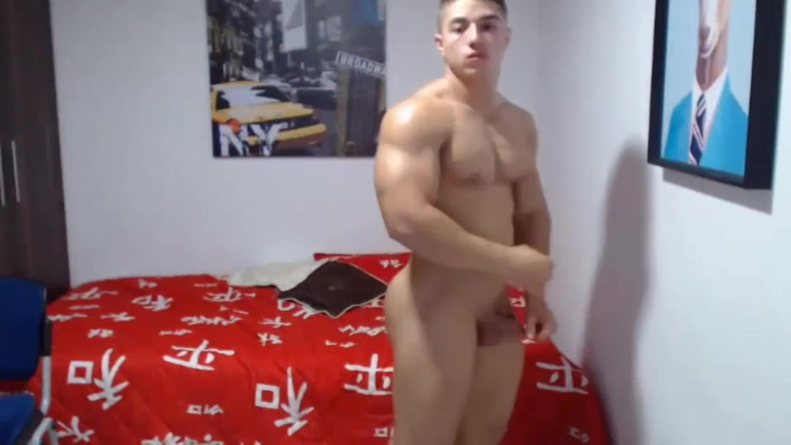 Awesome pumped up twink'_s Bum Live - Fuck Teen Boy Long nipples images