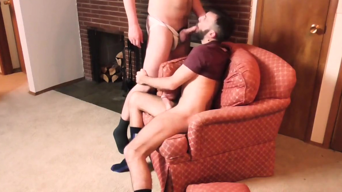 NEW VIDEO 163 police ffm threesome xxx