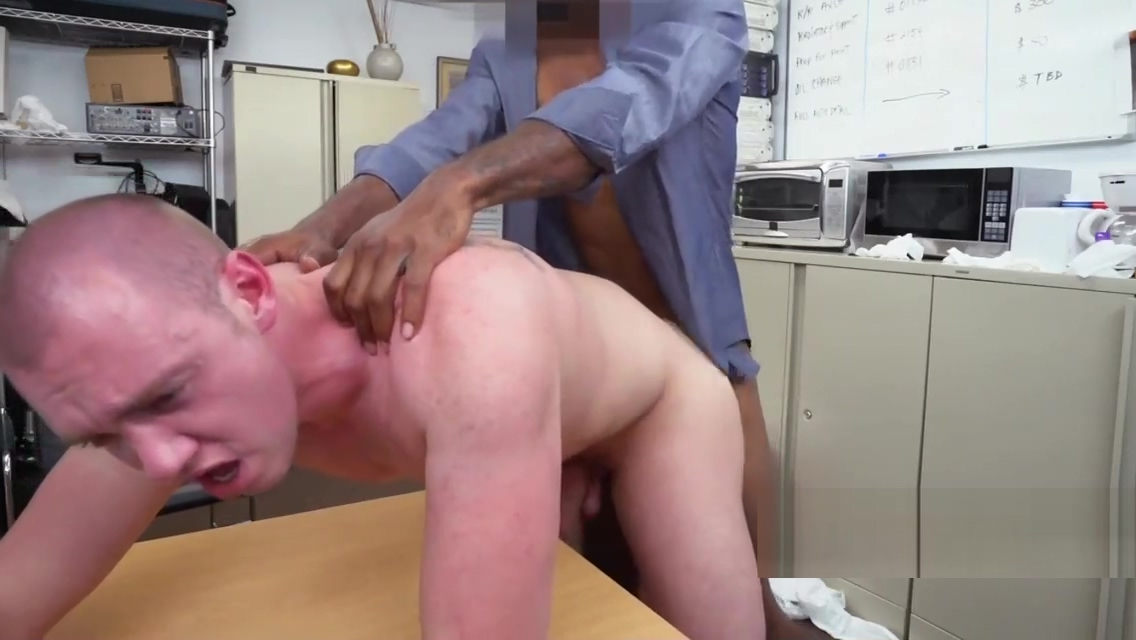 Sub Cracker needs job of Black queer casting agent Amateur irish girlfriend blowjob