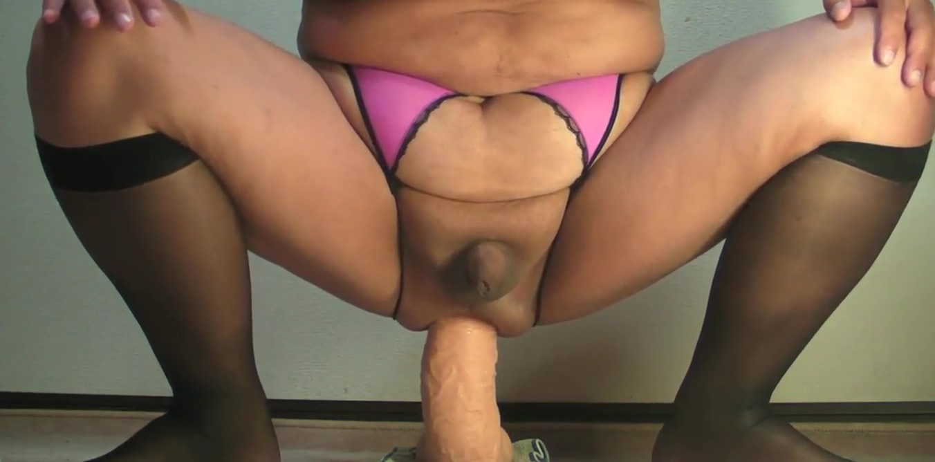 Monster dildo riding addiction 31 Aug-16-2014 Sex dating apps in uae