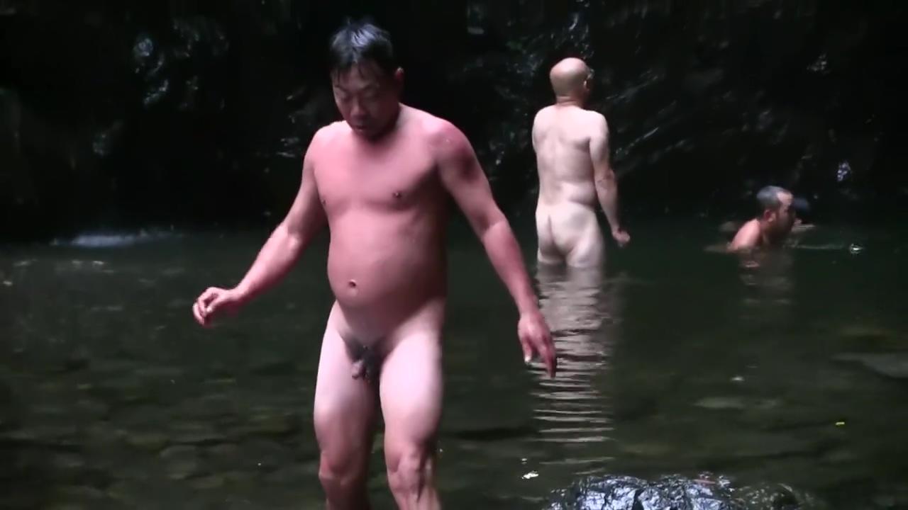 Misogi Japan Toon porn for psp