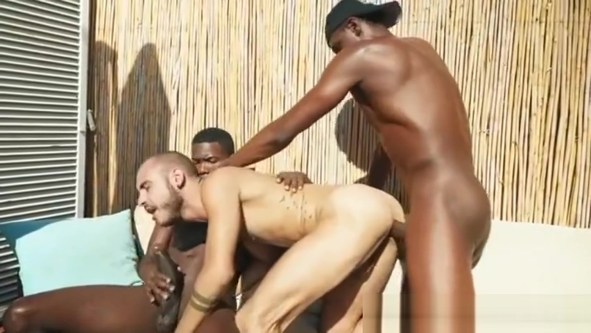 White Slut fucked on the terrace hentai bichos fodendo ninfetas videos gratis