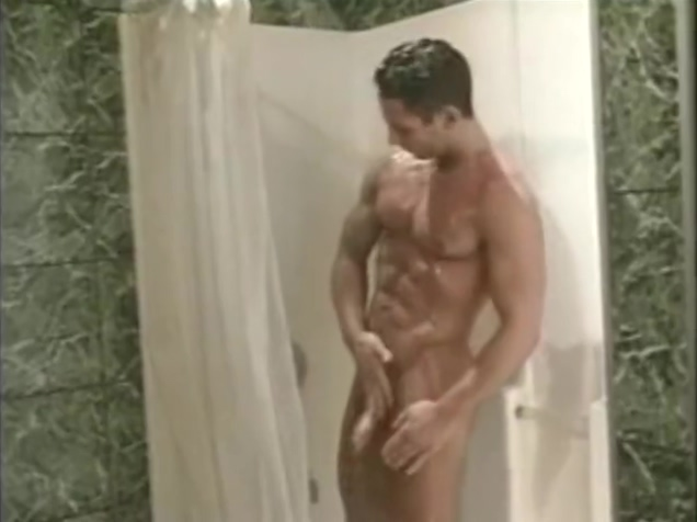 Exotic porn video gay Muscle crazy , watch it hot wild freesex video