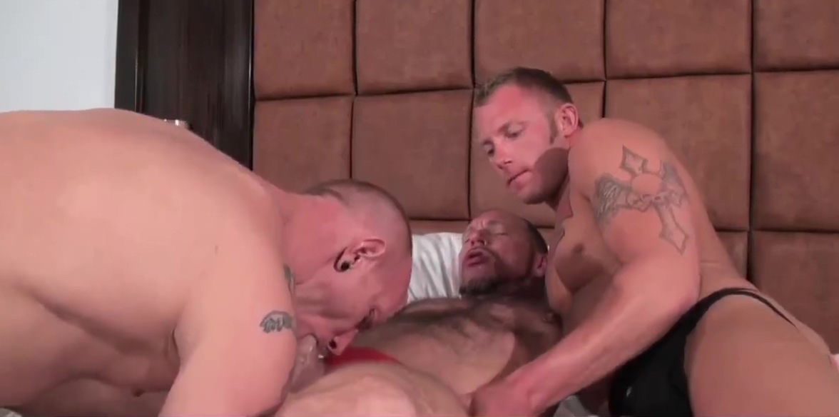 Bareback that hole - Randy Harden, Mason Garet & P. Johnson Amy anderson tits gif