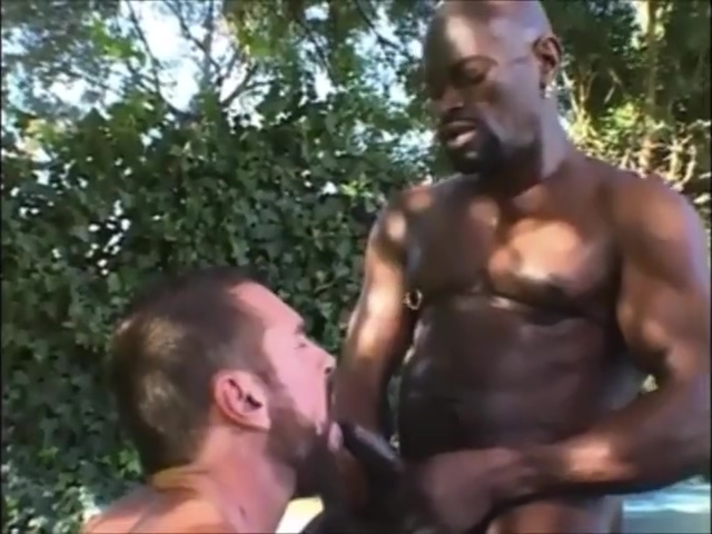 Porn Legend BIG DADDY BEN Tube8 tribadism pissing