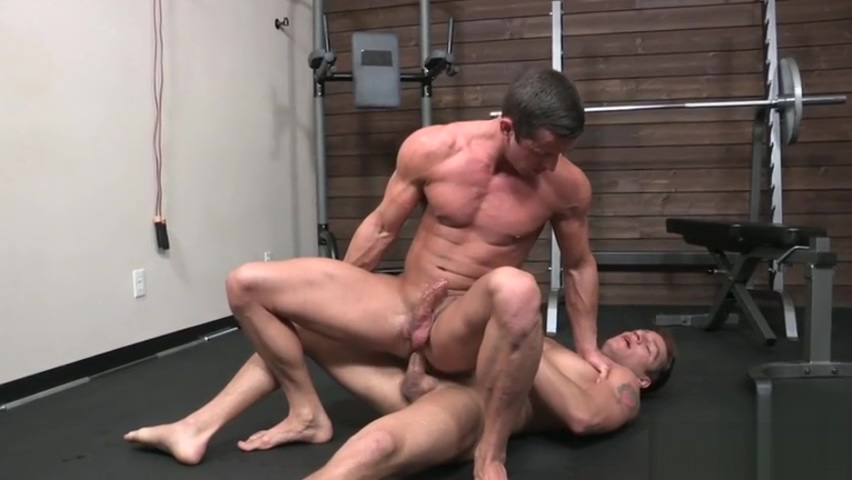 Muscle gay anal sex and cumshot Korean old actor nude