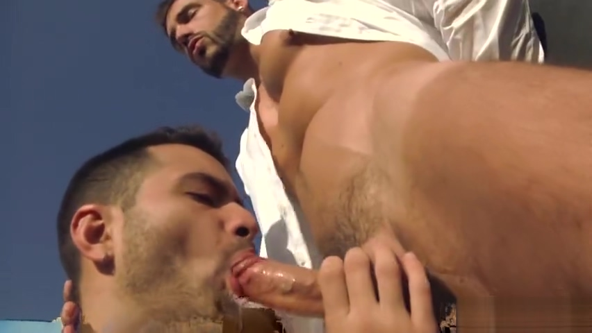 Big dick gay anal sex with cumshot Www naked boobs com