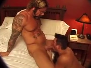 FILTHY PIGS Cock img urethra cbt