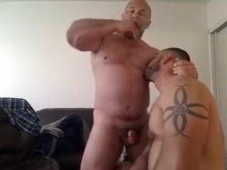Cigar Beef kim k sex tape clips