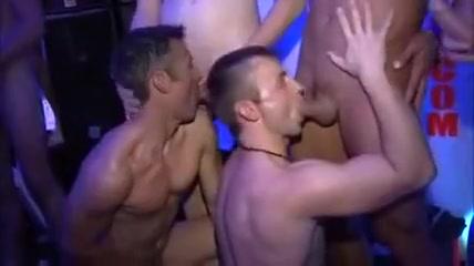 Studs Go Crazy Www hdsex porn com