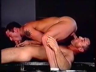 cum blow your horn Thamil Met Night Masala Sex