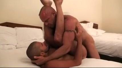brawny men barebacking girls bare feet nude free