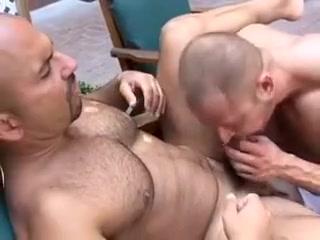 35+ Part 2 folsom street fair sex