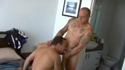 Aussie blokes man fuck man hairy