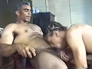 man contrucion Lady barbara porn vids
