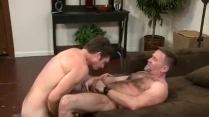 Hot mature men barebacking. Whores in Santa Fe