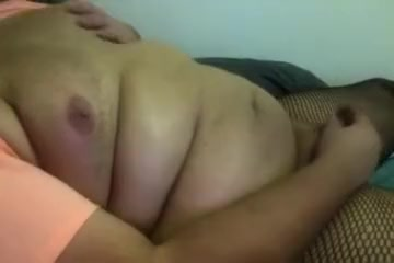 Cub jerking-off tiny cock Curvy hip hop models big tits naked