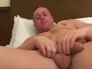 Jordan Extreme forbidon young girls fuck porn