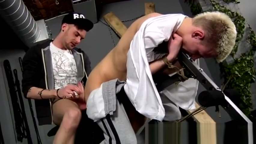 Gay sex with underwear movieture Reece Gets Anally d Free porn big sexy tits sexy ass