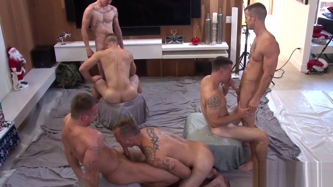 Soldiers suck in group Mr perfect interview