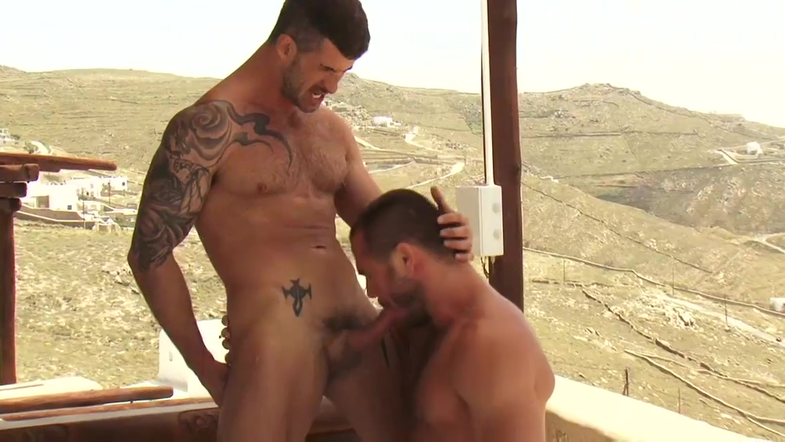 Outdoor Brareback - Cogiendo en Grecia - Greece My hole (Adan Killiam) #03 Messages to tell someone how you feel