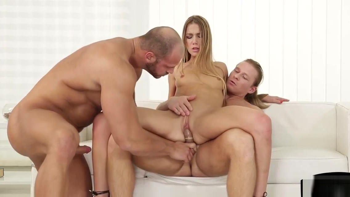 Hunky euro muscle drills tight asshole juan loco my step mom hot porn