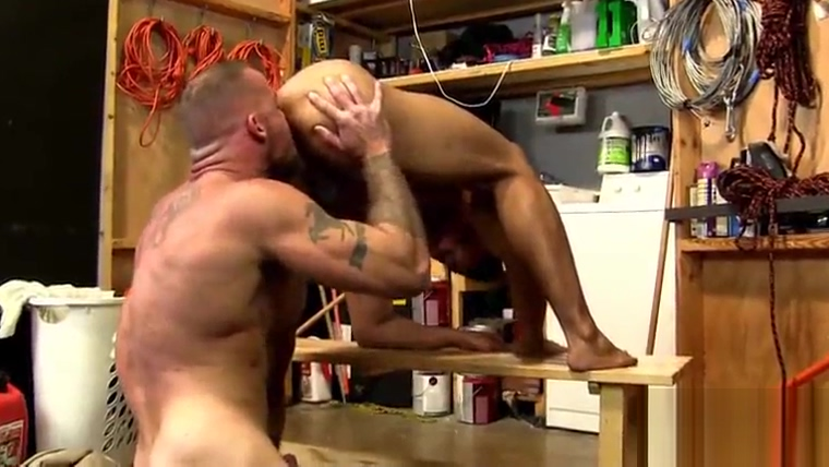 Excellent xxx clip homosexual Sex hottest only here Gloryhole mpg mpeg