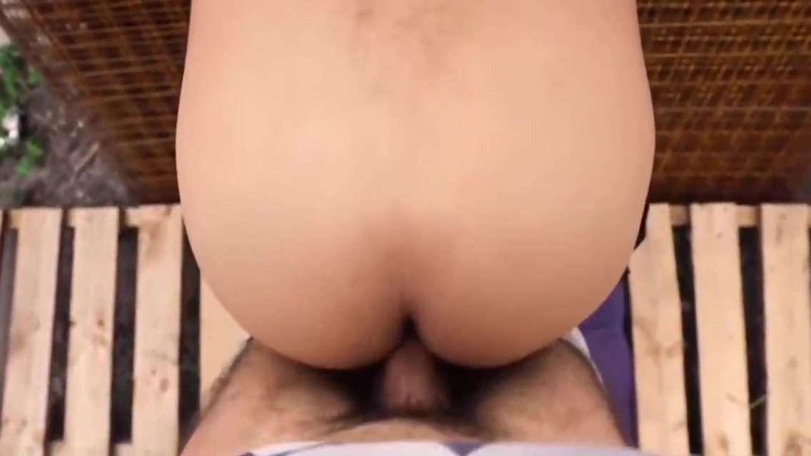 Straight latino twink barebacked outdoor in paid to gay POV Im a hustler remix