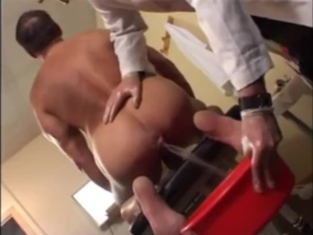 Mature Medical Exam Imagenes porno de lesvianas