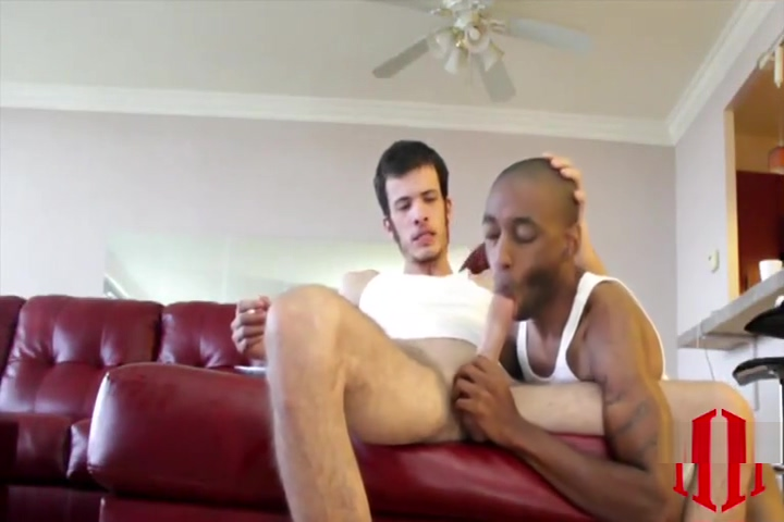Hot Throat and Ass Gay Dilf Sex Stories