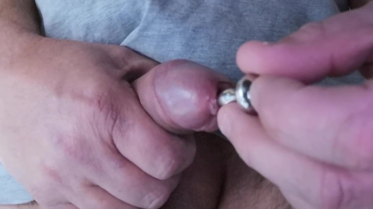 Penis plug mmmmm Short Sex Stories For Adults