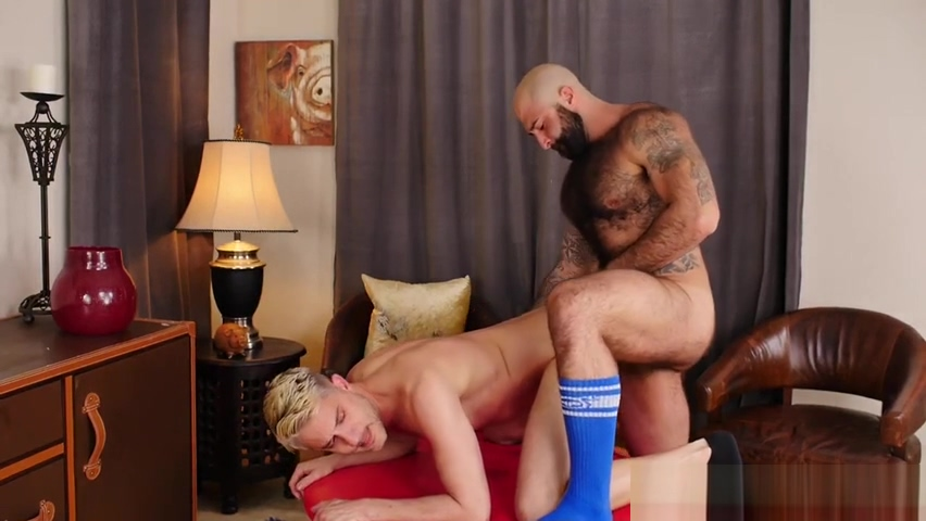 ATLAS GRANT SHERMAN MAUS - BBTH Sex pic viva hot babes