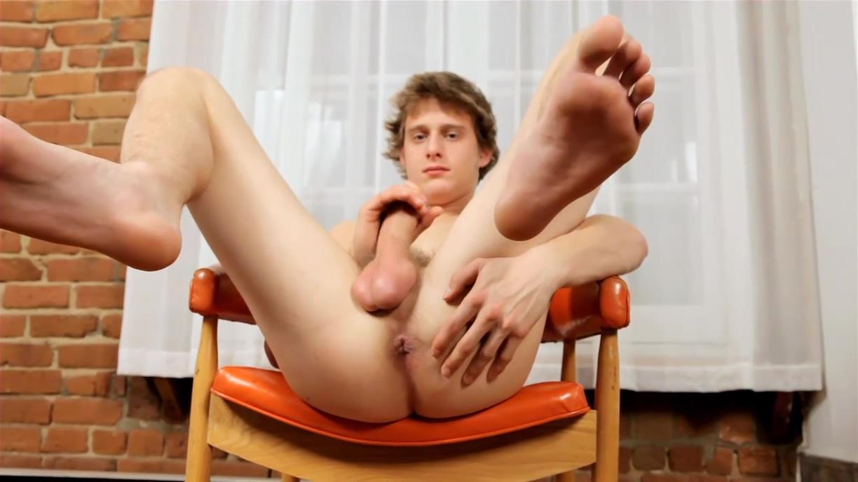 You Love My Dick Japenese rope bondage videos free