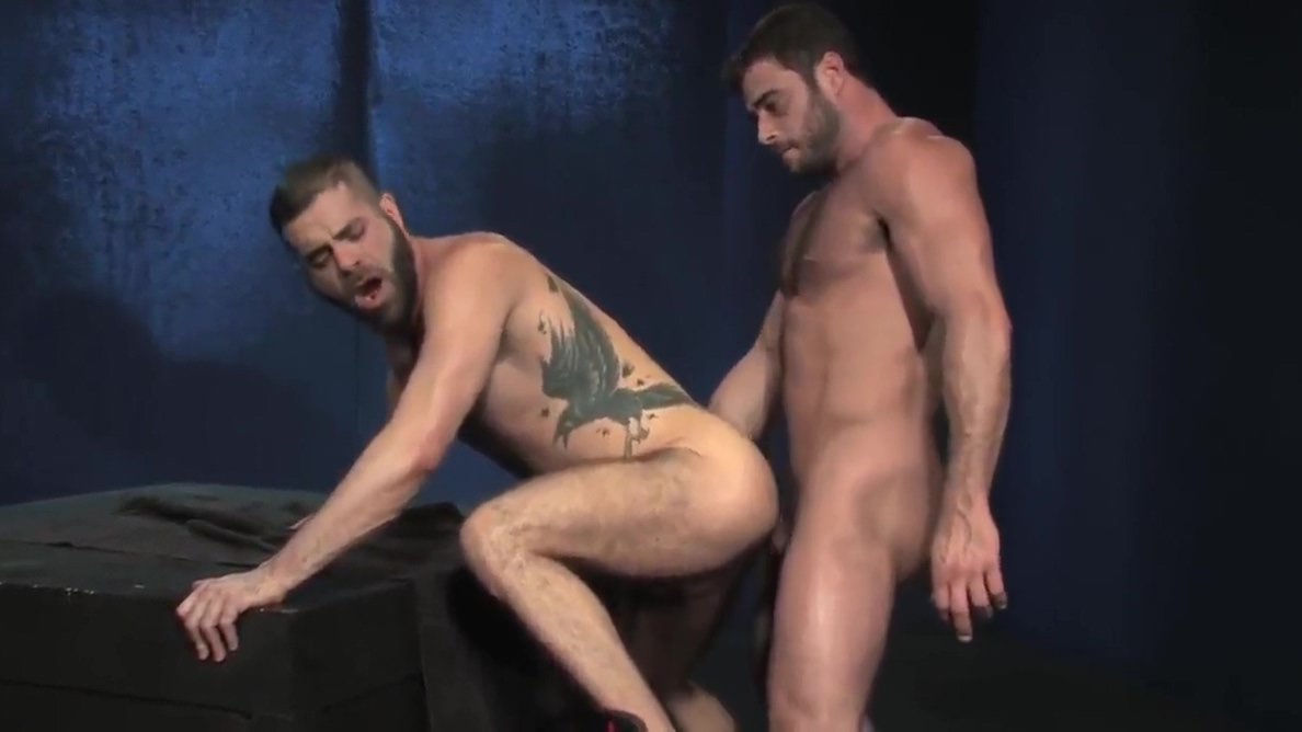 BRUTUS18CM - VIDEO 058 - GAY PORN! when mom is no home